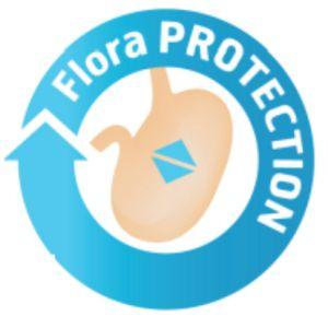 Flora protection